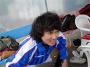 MEMBERS CUP