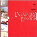 DESIGNERS' DESKTOP (100%ムックシリーズ)