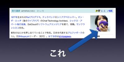 スクリーンショット 2012-08-05 11.46.14.png
