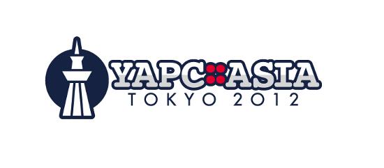 yapc_logo.png