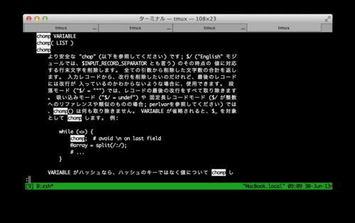 スクリーンショット 2013-06-30 9.09.44.png